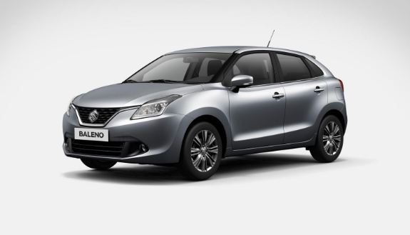 Maruti Suzuki's BALENO Most Popular Best Selling Cars in India 2018