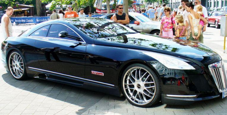 most expensive german cars of 2018 top 10 list. Black Bedroom Furniture Sets. Home Design Ideas
