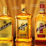 Top 10 Best Selling Rum Brands in The World