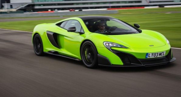 Most Expensive Sports Cars In The World Top List - Top sports cars