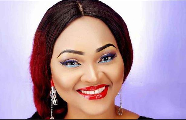 Mercy Aigbe, Hot beautiful Yoruba Actresses 2018