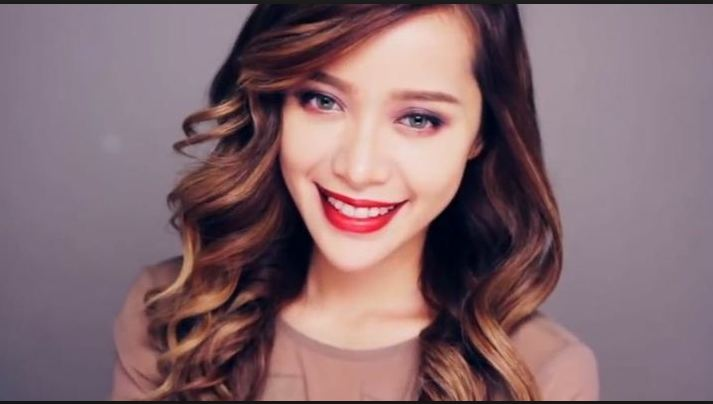 Michelle Phan,World's Most Successful Richest Youtubers 2017