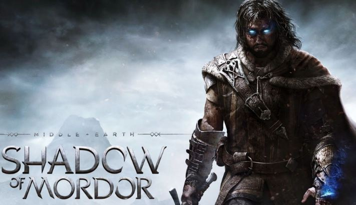Middle-Earth Shadow of Mordor Most Best Selling PS3 Games in The World 2018