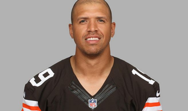Miles Austin, Most Popular Hottest NFL Players 2016