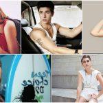 Top 10 Most Popular Sexiest Disney Stars