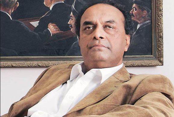 Mukul Rohatgi, most expensive lawyers in India 2019