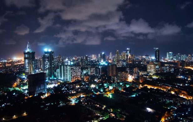 Mumbai, India Top popular Cheapest Big Cities to Live In the world 2018