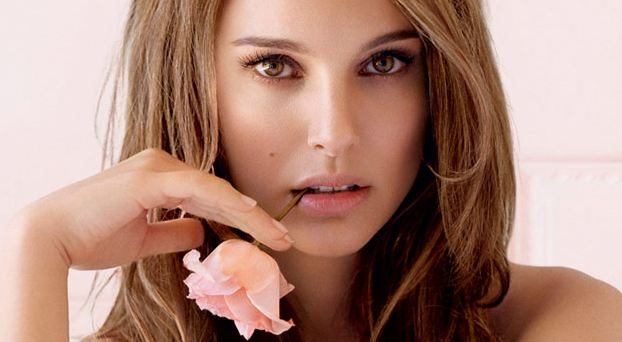 Natalie Portman, Most Popular Hottest Jewish Actresses 2017