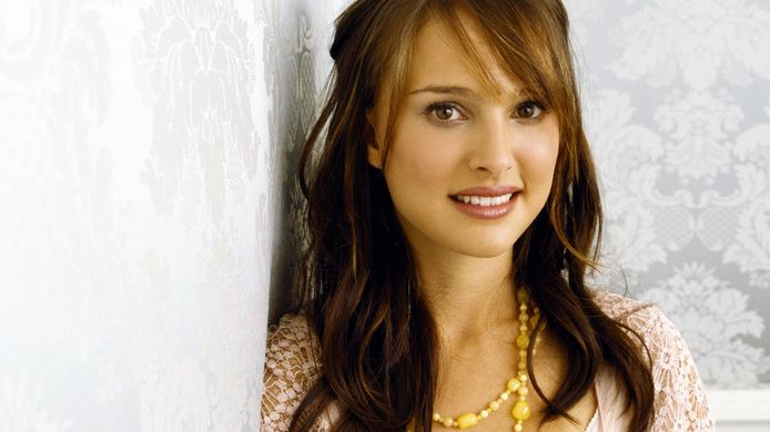Natalie Portman, World's Most Popular Hottest Girl Celebs 2016