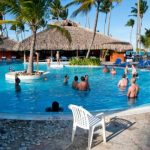 Top 10 All Inclusive Cheapest Resorts In The World
