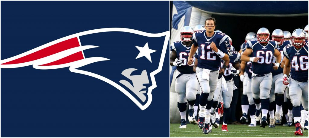 New England Patriots expensive NFL teams 2016