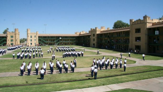 New Mexico Military Institute, Most Popular Cheapest Boarding Schools 2018