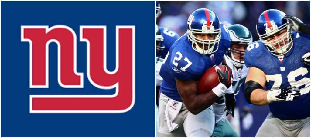 New York Giants expensive NFL teams 2016-2017
