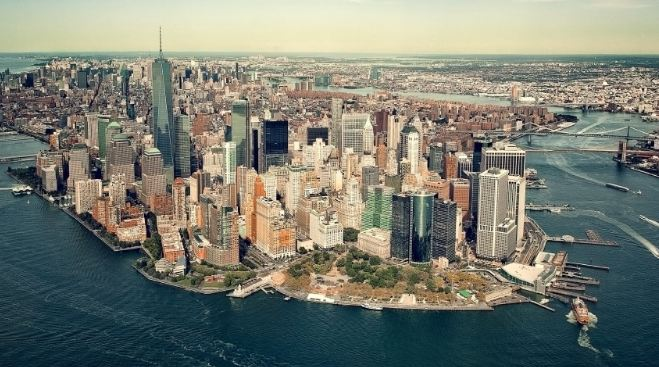 Most Expensive Places To Live In The Usa 2018 Top 10 List