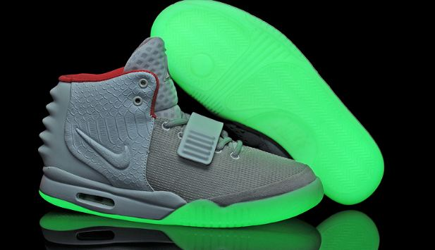nike 2018. nike air yeezy 2, most expensive shoes 2018