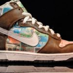 Top 10 Most Expensive Nike Shoes In The World