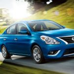 Top 10 Best Selling Cheapest Cars in The World
