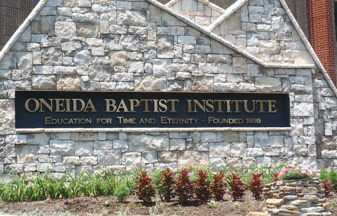 Oneida Baptist Institute, Most Popular Cheapest Boarding Schools 2017