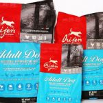 Top 10 Best Selling Dog Foods In The World