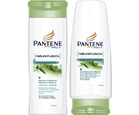 Best selling shampoo in the world