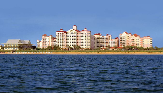 Palm Coast most cheapest places to live in Florida in the world 2018