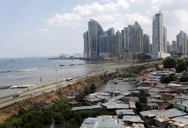 Panama, World's cheapest countries to live in 2016