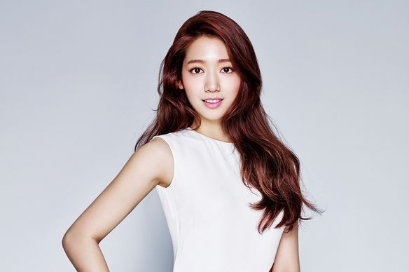 Park Shin Hye Flower Boy Next Door