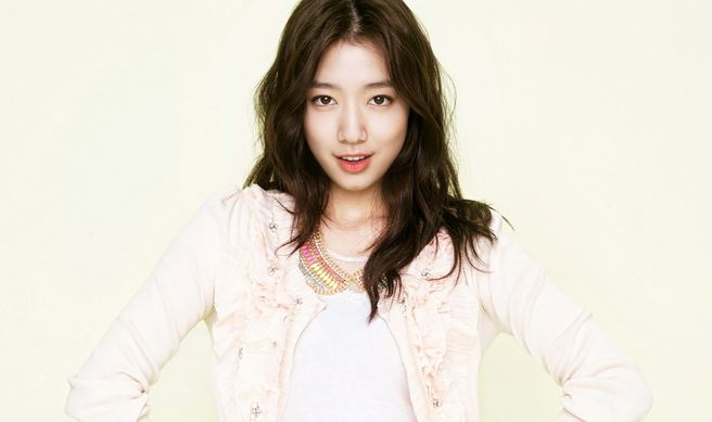 Park Shin-Hye, Most Popular Hottest Korean Models 2018