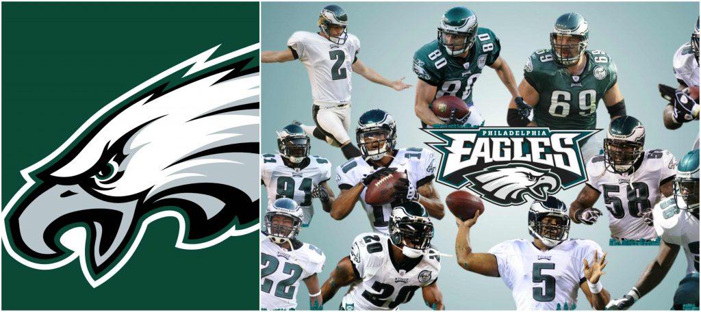 Philadelphia Eagles expensive NFL teams 2016-2017
