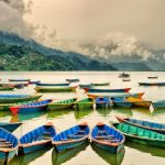 Top 10 Most Popular Cheapest Places to Travel In The World