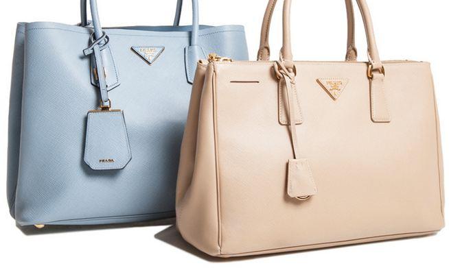 Prada, Most Expensive Fashion Brands 2017