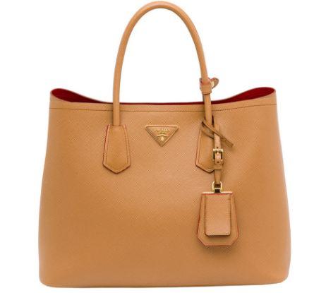 Prada Saffiano Handbags popular Best Selling Hand Bags in 2018