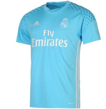 Real Madrid Top most popular Best Selling Football Jerseys in the world 2019