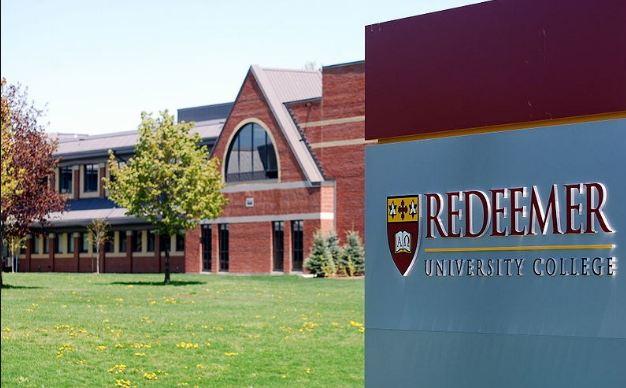 Redeemer University expensive universities in Nigeria 2016