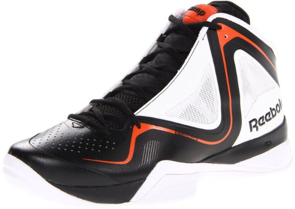 Best Selling, Cheapest Basketball Shoes 2018, Top 10 List