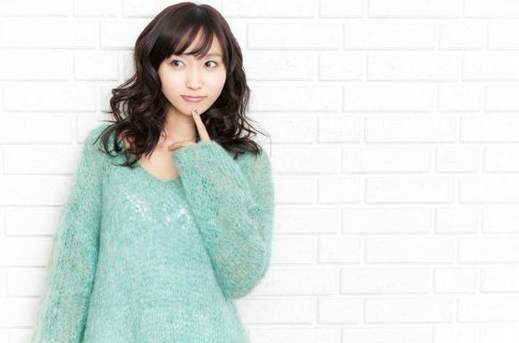 Risa Yoshiki, Most Beautiful Hottest Female Japanese Models 2016