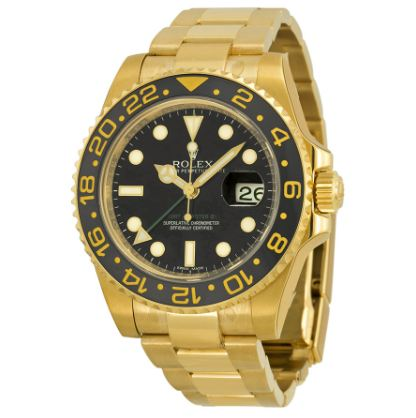 493 Certified Pre-Owned Rolex Watches for Sale | Bob's Watches