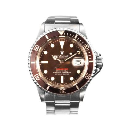 Rolex Submariner for Cartier Top most popular expensive Rolex watches in the world 2018