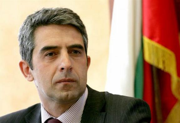 Rosen Plevneliev, President of Bulgaria, World's Most Popular Hottest Presidents 2018