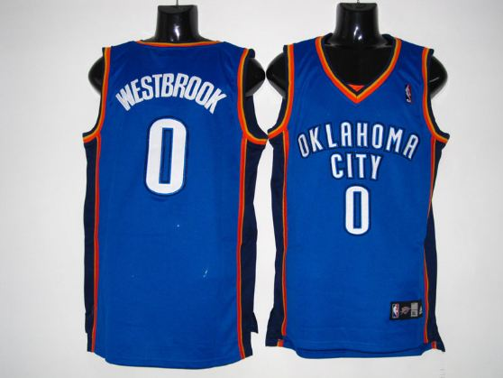 Most Popular NBA Jerseys