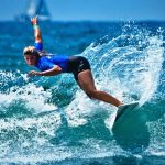 Top 10 Most Beautiful Sexiest Female Surfers In The World