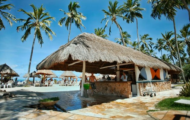 Salinas Do Maragogi, Brazil Top 10 most Cheapest Resorts in the World 2018