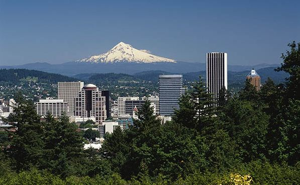 Seattle, Washington, Top 10 most expensive places in USA 2017