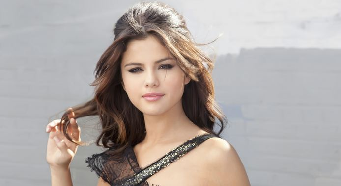 Selena Gomez, Most Popular Hottest Disney Actresses 2018