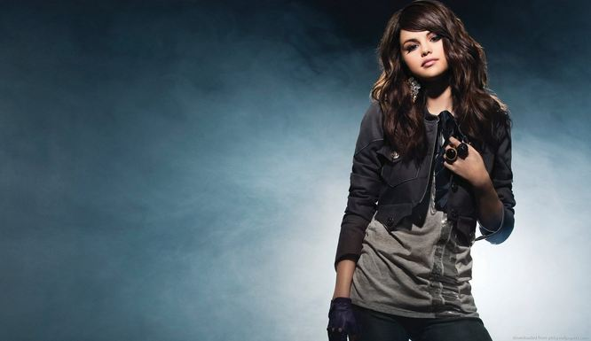 Selena Gomez, Most Popular Sexiest Disney Stars 2018