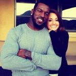 Top 10 Most Beautiful Hottest NFL Wives