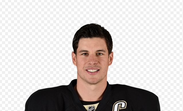 Sidney Crosby, Most Popular Hottest NHL Players 2017