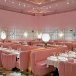 Top 10 Most Expensive Restaurants In London