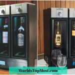 Top 10 Most Expensive Kitchen Gadgets in the World 2016