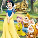 Top 10 Most Popular Hottest Disney Princesses